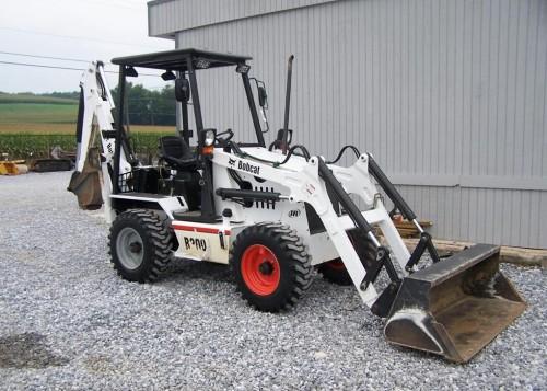 Kubota L2900 Front Axle Shaft : Kubota front axle diagram arctic cat